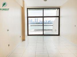 недвижимость, Студия в аренду в , Дубай Club Vista Mare