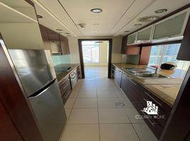 1 Bedroom Property for sale in Burj Views, Dubai Burj Views C