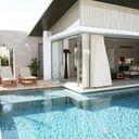 Luna Phuket