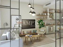 1 Bedroom Property for sale in , Dubai Collective