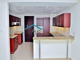 迪拜 雷姆社区 Amazing Property | Full Lake View | 1E in Al Reem 2 3 卧室 房产 租