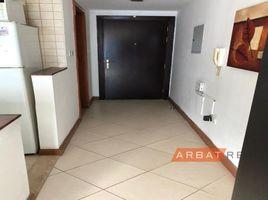 недвижимость, Студия в аренду в Dream Towers, Дубай Marina Diamond