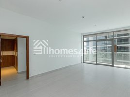 2 Bedrooms Property for sale in , Dubai Park Gate Residences