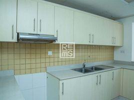2 Bedrooms Property for sale in Bab Al Bahar, Ras Al-Khaimah Kahraman