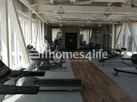 3 Bedrooms Apartment for sale in , Dubai The Wings