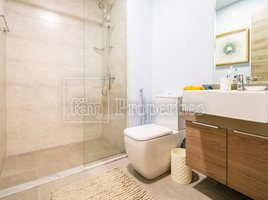 1 Bedroom Apartment for sale in , Dubai Bloom Towers