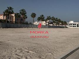 N/A Land for sale in Jumeirah 1, Dubai Jumeirah 1