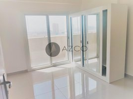 2 Bedrooms Property for rent in , Dubai JS Tower
