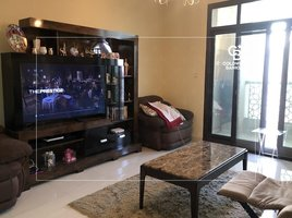 1 Bedroom Property for sale in , Dubai Niloofar Tower