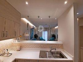 недвижимость, 1 спальня на продажу в , Дубай Seven Palm Residence
