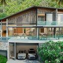 KW Villas