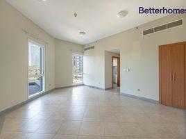 1 Bedroom Property for sale in , Dubai Madison Residency