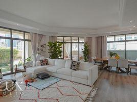 недвижимость, 3 спальни на продажу в The Old Town Island, Дубай Attareen Residences