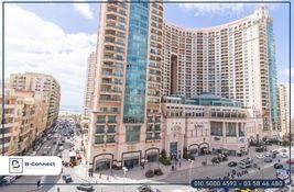 3 bedroom شقة for sale at San Stefano Grand Plaza in ميناء الاسكندرية, مصر