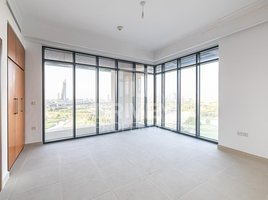 5 Bedrooms Property for sale in The Hills A, Dubai A2
