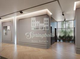 недвижимость, 1 спальня на продажу в , Дубай Wilton Park Residences