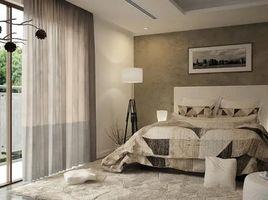 4 Bedrooms Villa for sale in , Sharjah Al Rahmaniya 1
