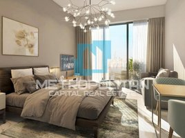 5 Bedrooms Property for sale in , Abu Dhabi Al Maryah Vista