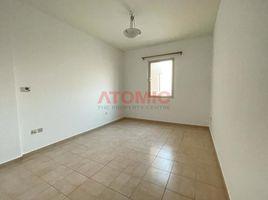 3 Bedrooms Property for sale in Badrah, Dubai Manara