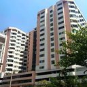 Nakornping Condominium