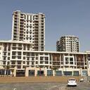 Warda Apartments 2B
