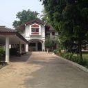 Baan Mueang Ek 1