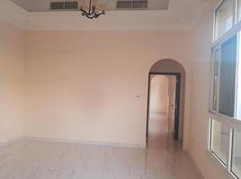 沙迦 Dasman 3 卧室 房产 租