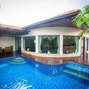 Siam Executive Villas