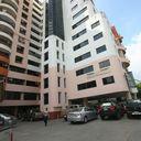Vieng Ping Mansion