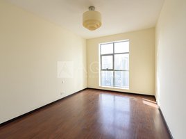 1 Bedroom Property for rent in Green Lake Towers, Dubai Green Lake Tower 1