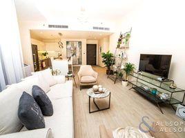1 Bedroom Apartment for sale in , Dubai Q Gardens Boutique Residences