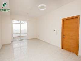2 Bedrooms Property for sale in , Dubai Golden Wood Views