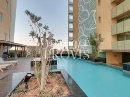 阿布扎比 Al Muneera Al Nada 1 4 卧室 住宅 售