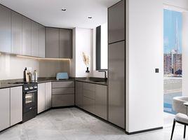Квартира, 2 спальни на продажу в , Дубай 15 Northside