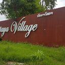 Pattaya Village