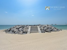 N/A Land for sale in Jumeirah Bay Island, Dubai Jumeirah Bay Island
