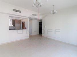 2 Bedrooms Apartment for sale in Murano Residences, Dubai Murano Residences 1