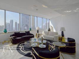 3 Bedrooms Penthouse for sale in , Dubai Sky Gardens