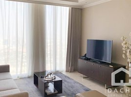 4 Bedrooms Penthouse for sale in The Address Residence Fountain Views, Dubai The Address Residence Fountain Views 3