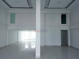 7 Bedrooms Property for rent in Preaek Lieb, Phnom Penh Flat For Rent at National Road 6A (Prek Leap).