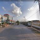 Goodwill Pluak Daeng