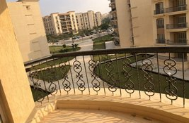 3 bedroom شقة for sale at El Rehab Extension in القاهرة, مصر