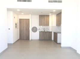 2 Bedrooms Property for rent in , Dubai Parkside