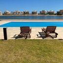 Luxury 2 apartment in El Gouna - Joubal Lagoon