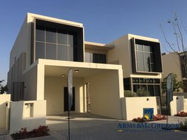 4 Bedrooms Property for sale in , Dubai Golf Place
