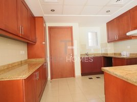 3 Bedrooms Property for sale in Ghadeer, Dubai Type 3M I Single Row I Well Maintained