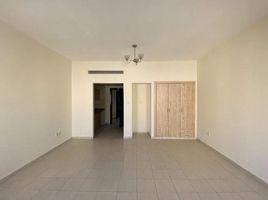 Studio Property for rent in , Dubai Morocco Cluster