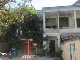 4 Bedrooms Villa for sale in Boeng Keng Kang Ti Muoy, Phnom Penh 4 Bedrooms Villa for Rent in BKK1,Chamkarmon