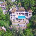Ayara Kamala Resort And Spa
