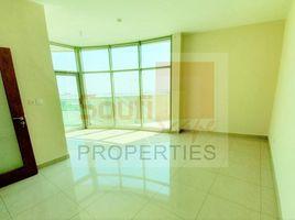 阿布扎比 Shams Abu Dhabi Beach Towers 1 卧室 住宅 售